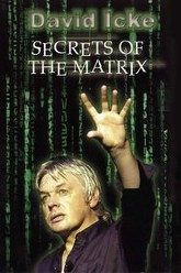 David Icke - Secrets of the Matrix Trailer