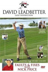 David Leadbetter Faults & Fixes with Nick Price Trailer