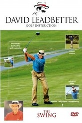 David Leadbetter The Swing Trailer