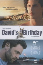 David's Birthday Trailer