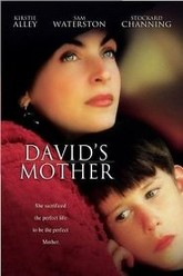 David's Mother Trailer