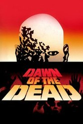 Dawn of the Dead Trailer