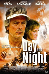 Day and Night Trailer