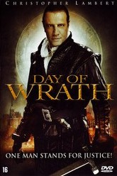 Day of Wrath Trailer