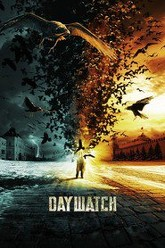 Day Watch Trailer