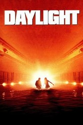 Daylight Trailer