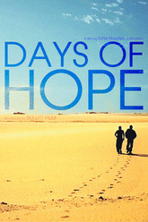 Days of Hope Trailer
