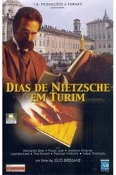 Days of Nietzche in Turin Trailer