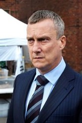 DCI Banks: Aftermath Trailer