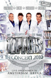 De Toppers - Live In Concert 2010 Trailer