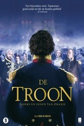 De Troon Trailer