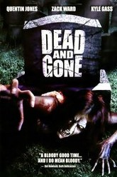 Dead and Gone Trailer
