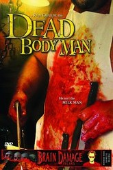 Dead Body Man Trailer