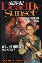 Dead by Sunset Trailer