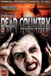Dead Country Trailer