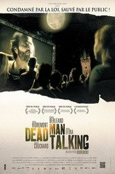 Dead Man Talking Trailer