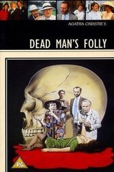 Dead Man's Folly Trailer