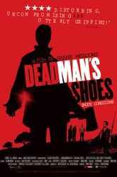 Dead Man's Shoes Trailer