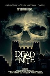 Dead of the Nite Trailer