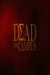 Dead on Campus Trailer