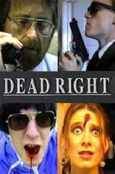 Dead Right Trailer
