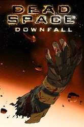 Dead Space: Downfall Trailer
