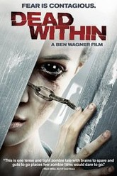 Dead Within Trailer