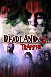 Deadlands 2: Trapped Trailer