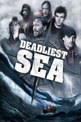 Deadliest Sea Trailer