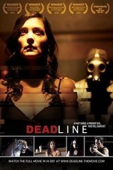 Deadline Trailer