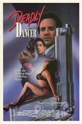 Deadly Dancer Trailer