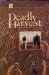 Deadly Harvest Trailer
