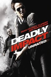 Deadly Impact Trailer