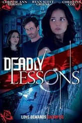 Deadly Lessons Trailer