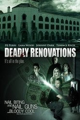 Deadly Renovations Trailer
