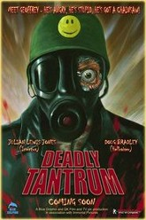 Deadly Tantrum Trailer