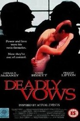 Deadly Vows Trailer