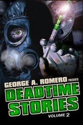 Deadtime Stories 2 Trailer