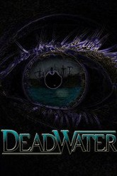 Deadwater Trailer