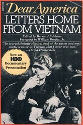 Dear America: Letters Home from Vietnam Trailer