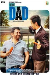 Dear Dad Trailer