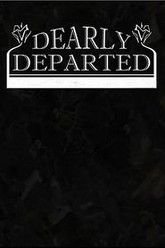 Dearly Departed Trailer