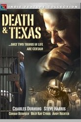 Death and Texas Trailer