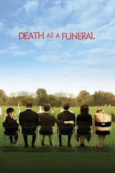 Death at a Funeral Trailer