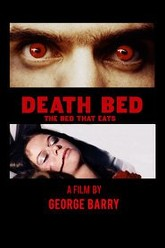 Death Bed: The Bed That Eats Trailer