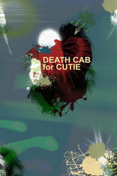 Death Cab For Cutie: Live From the Artists Den Trailer