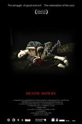 Death Dowry Trailer