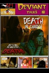 Death in Charge Trailer