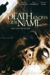 Death Knows Your Name Trailer