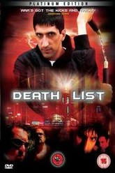 Death List Trailer